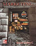img - for Marketing - Enfoque America Latina (Spanish Edition) book / textbook / text book