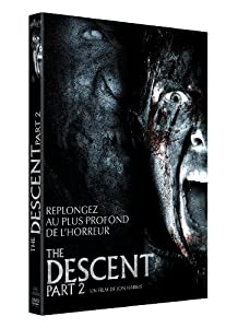 "Afficher ""The descent, 2"""