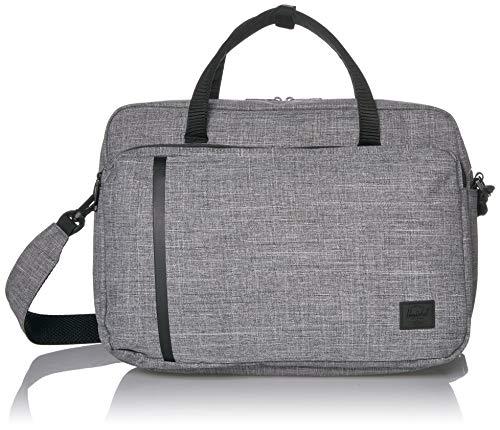 Herschel Gibson Messenger Bag