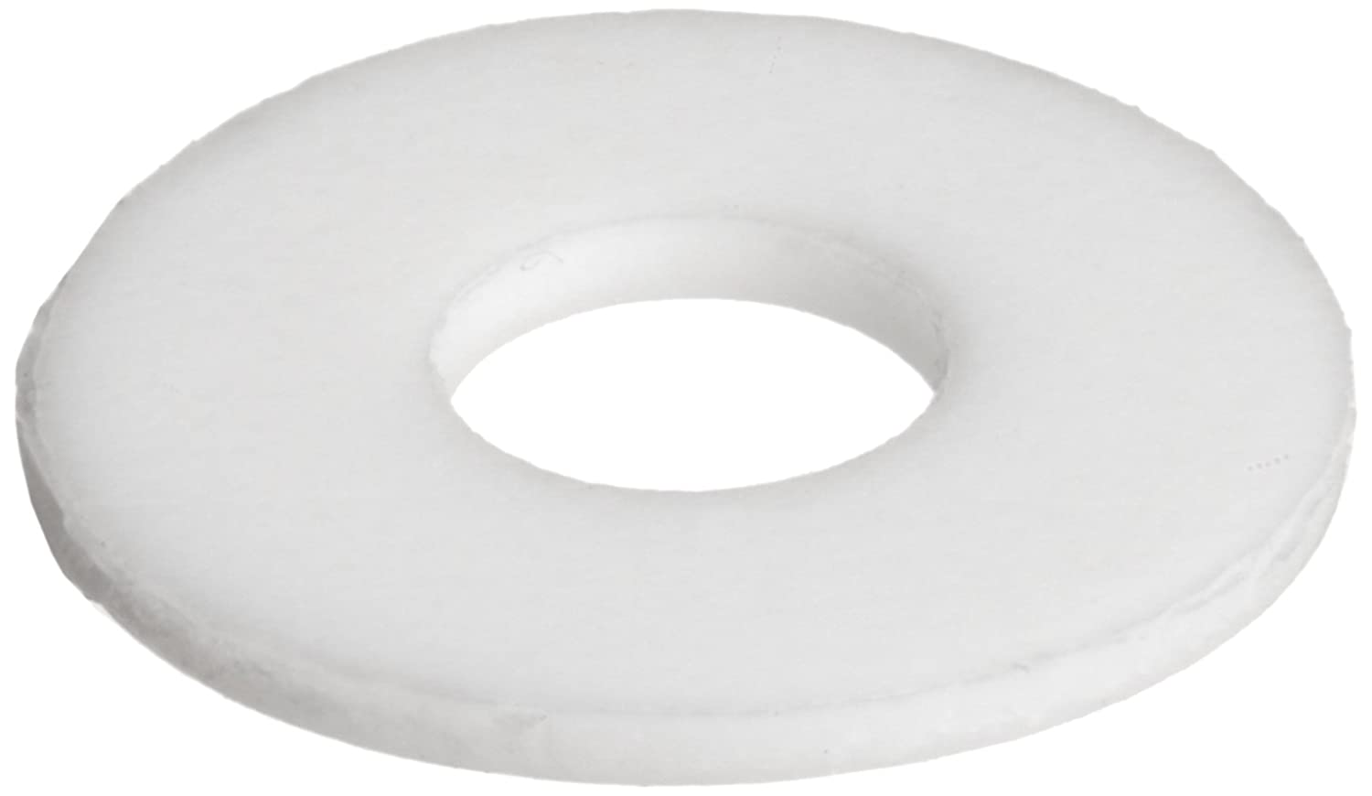 5//16 Hole Size 0.315 ID 0.500 OD 0.062 Nominal Thickness Superior Washer T18-500062NM Pack of 25 Made in US 0.315 ID Flat Washer PTFE 0.500 OD 5//16 Hole Size Polytetrafluoroethylene 0.062 Nominal Thickness