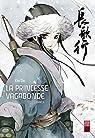 La Princesse Vagabonde, tome 3 par Da