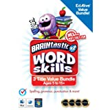 BRAINtastic v2 Word Skills Bundle Mac [Download]
