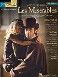 Les Miserables, , 148032986X