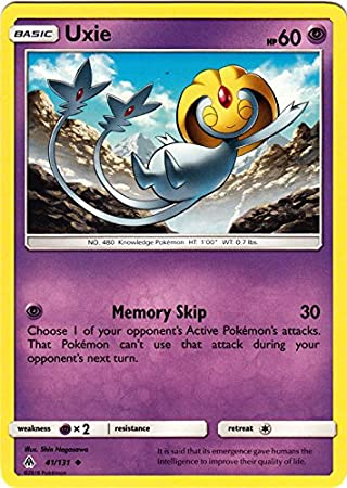 4x Tyrunt 68//131 Uncommon Forbidden Light Pokemon Near Mint