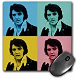 3dRose 1 Durable Mouse Pad (mp_261462_1)
