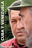 Cuba y Venezuela, German Sanchez, 1920888349