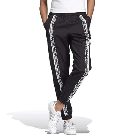 adidas Track Pants, Pantaloni Sportivi Donna