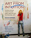 Art from Intuition, Dean Nimmer, 0823097501