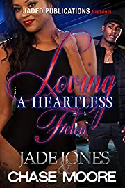 Loving a Heartless Felon: Prequel to Flawless 4