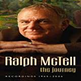 Ralph McTell - The Journey Recordings 1965-2006
