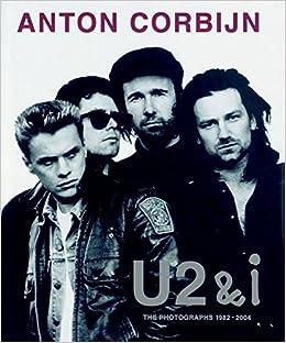 El topic de U2, tambien te puedes poner un tema de U2 - Página 16 518vIovYEML._SX258_BO1,204,203,200_