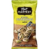 Nut Harvest,1.76 oz (Pack of 16)