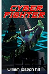 Cyber Fighter Paperback