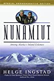 Nunamiut, Helge Ingstad, 088150761X