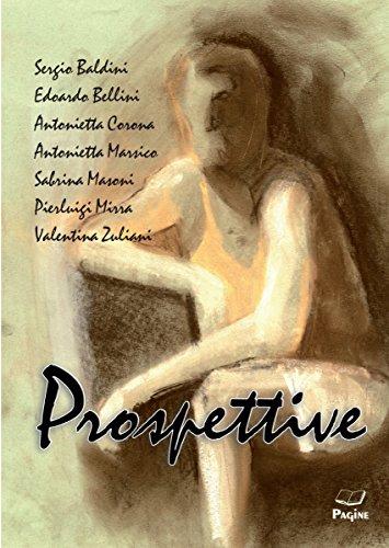 Prospettive 10 (Italian Edition)