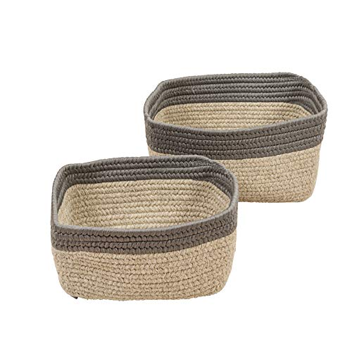 Scott Living ST28A012X007S Natures Basket, 12