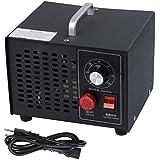 Premium Quality Ozone Generator Air Purifier Deodorizer Disinfection Machine 3500mg 50W 110V