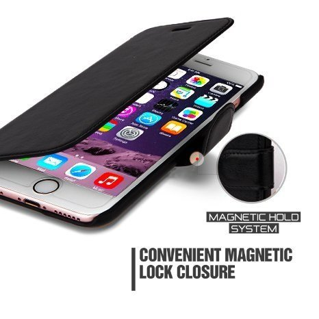 coque iphone 7 etui