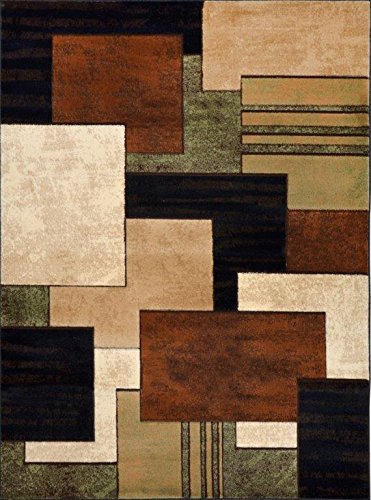 Home Dynamix Stylish Comfortable Area Rugs, Tribeca by Elegant Design with Lasting Durability for Affordable Price.