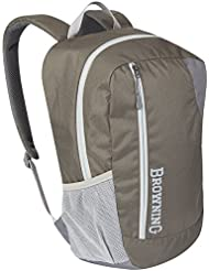 Browning Buck1500 School Backpack, Various Colors, 1500ci