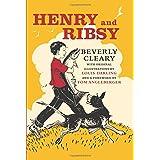 Henry and Ribsy (Henry Huggins, 3)