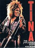 Tina: The Tina Turner Story.