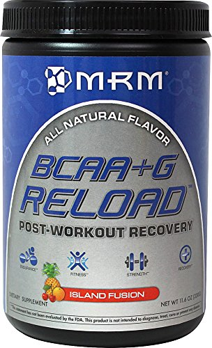 bcaa-g-reload-island-fusion-mrm-metabolic-response-modifiers-330-g-powder
