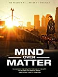 Mind Over Matter HD (AIV)