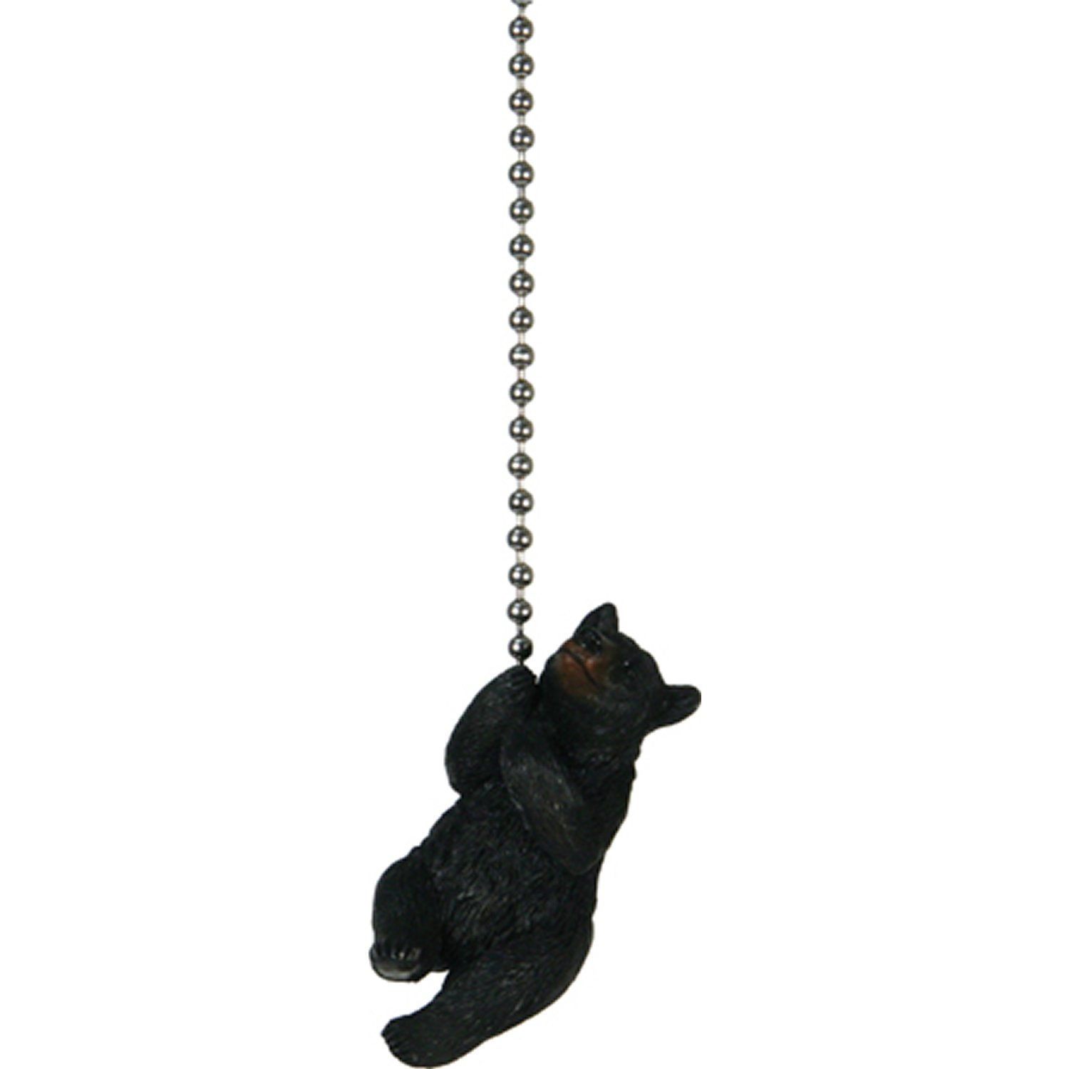 Ceiling Fan Pull Chain Accessories