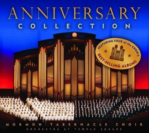 Choir Collection - 5