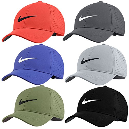nike-legacy-91-performance-golf-cap-2017