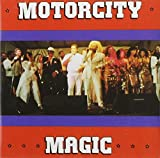 Contours / Holloway & Little by Motorcity Magic (2012-03-19)