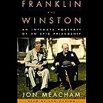 Franklin and Winston | Jon Meacham