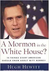 A mormon in the white house 10 things every american for Things to know about flipping houses
