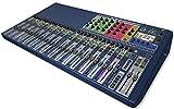 Soundcraft Si Expression 3 Digital 32-Channel Live