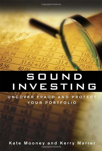 sound-investing-uncover-fraud-and-protect-your-portfolio