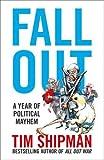 Fall Out: A Year of Political Mayhem