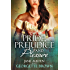 Pride, Prejudice & Pleasure: A Jane Austen Pride and Prejudice Variation