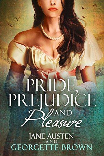 For prejudice book pride and
