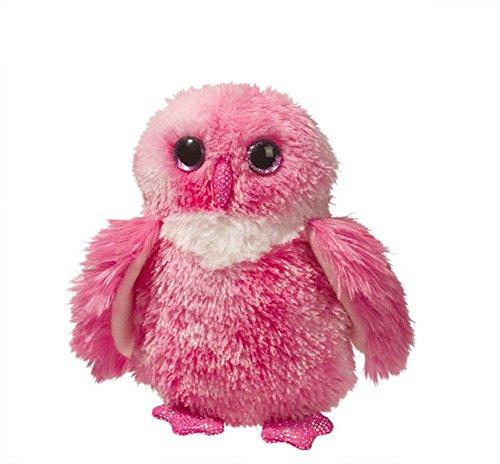 6b3980498b3 Jual Douglas Toys Blinky Pink Owl - Plush Figures