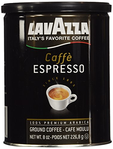lavazza-caffe-espresso-ground-coffee-8-ounce-can-pack-of-2
