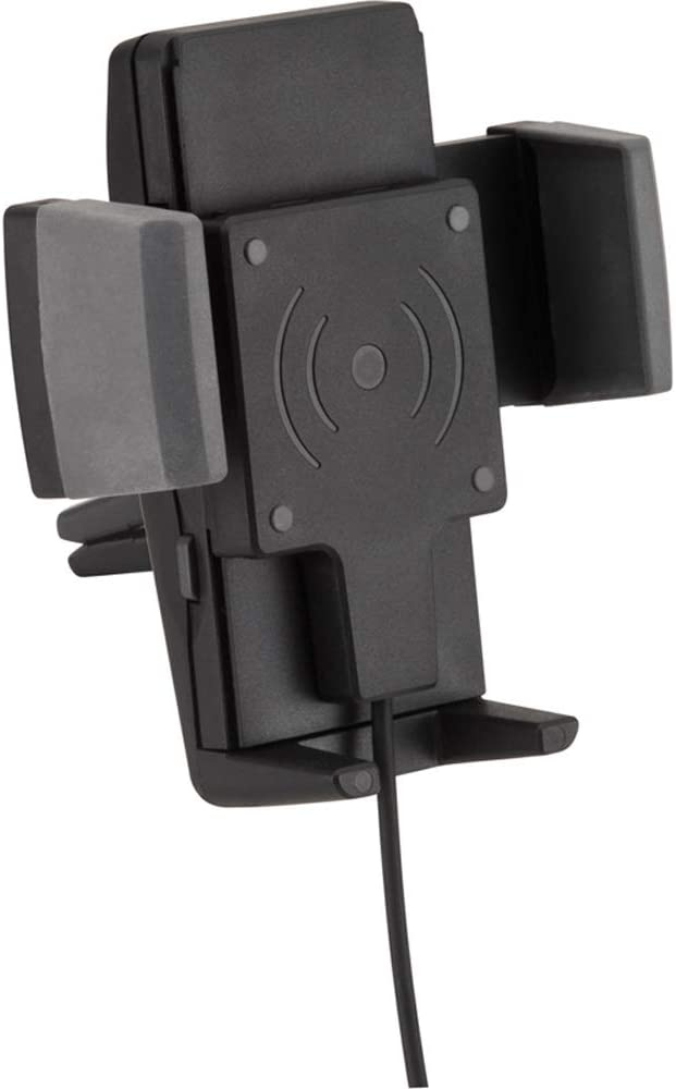 per tutti gli smartphone HR-imotion Supporto universale per cruscotto