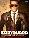 Bodyguard (2011) (Hindi Movie / Bollywood Film / Indian Cinema DVD)