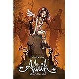Alisik: Autumn Collection