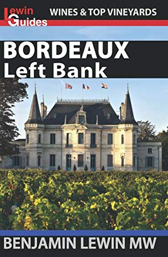 wine bordeaux - 4