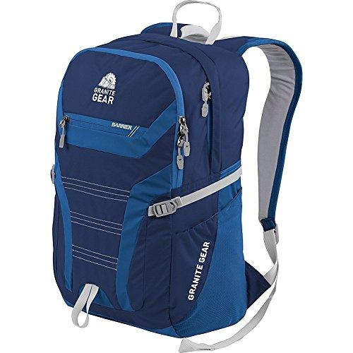 granite-gear-champ-laptop-backpack-midnight-blue-enamel-blue-chromium