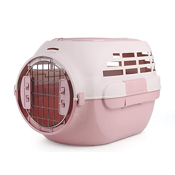 CWYPT Bolsa for Mascotas - Pet Fit For Life Large Medium Plegable ...