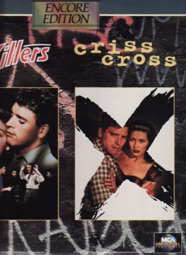The Killers- Criss Cross /Encore Edition Digital ()
