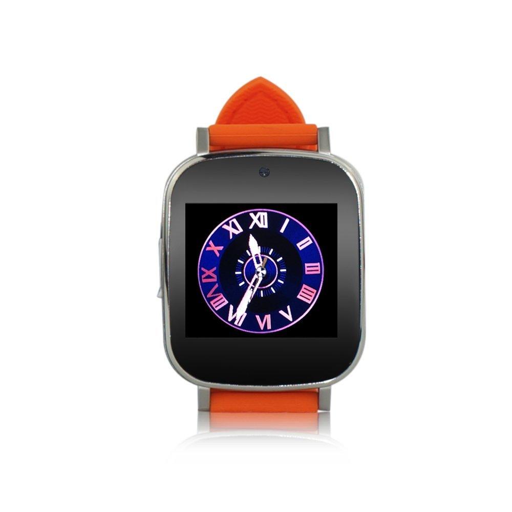 YUNTAB Nx9 Bluetooth Smart Watch reloj inteligente 1.54 ...
