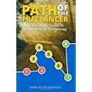Path Of The Freelancer: An Actionable Guide On How To Flourish In Freelancing